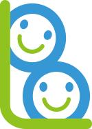 児童発達支援ルミナフレンズ